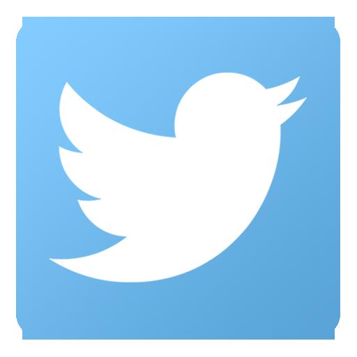 Twitter+